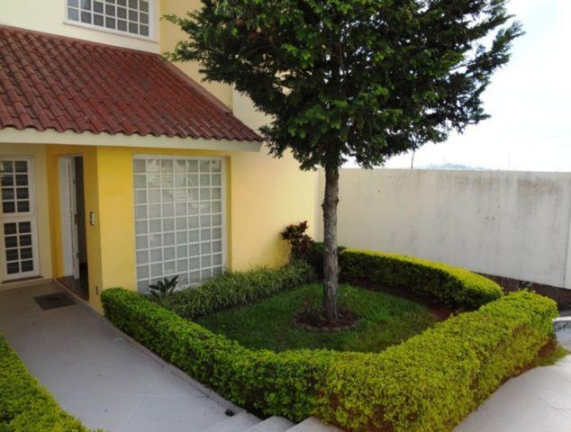 Casa 5 Dorm, Nonoai, Porto Alegre (79302) - Foto 2