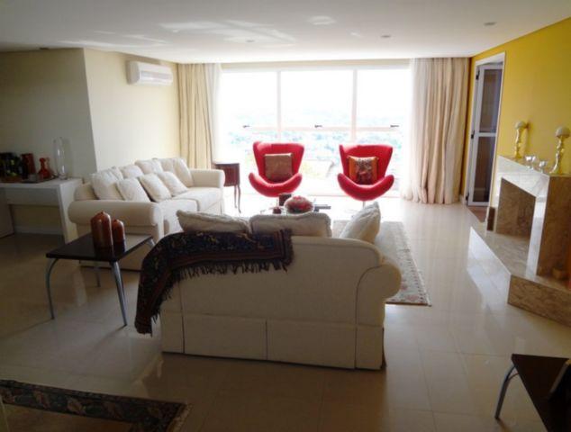 Casa 5 Dorm, Nonoai, Porto Alegre (79302) - Foto 9