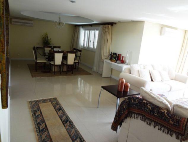 Casa 5 Dorm, Nonoai, Porto Alegre (79302) - Foto 11