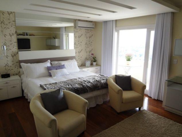 Casa 5 Dorm, Nonoai, Porto Alegre (79302) - Foto 16