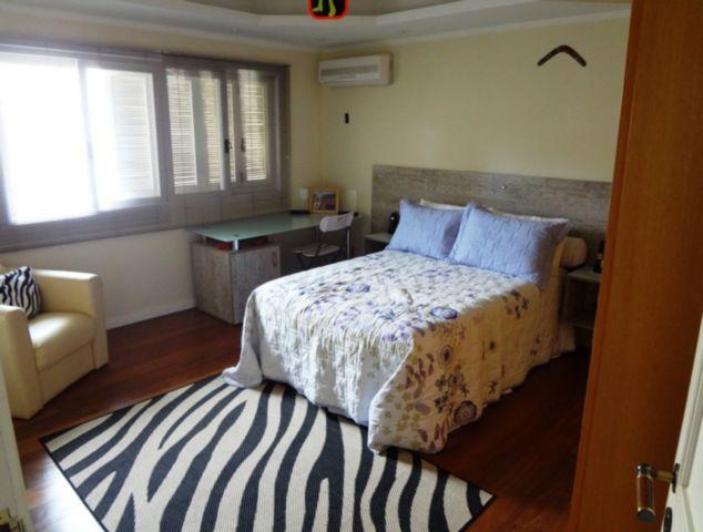 Casa 5 Dorm, Nonoai, Porto Alegre (79302) - Foto 19