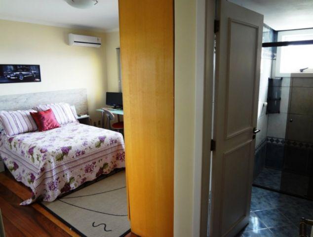 Casa 5 Dorm, Nonoai, Porto Alegre (79302) - Foto 21