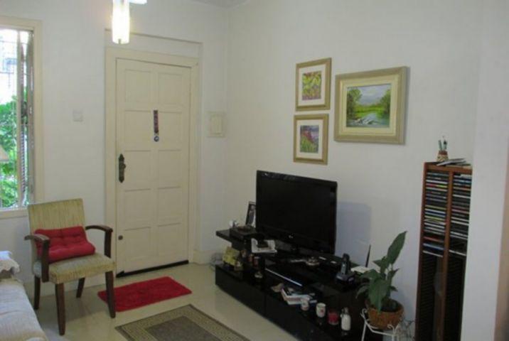 Casa 4 Dorm, Rio Branco, Porto Alegre (79314) - Foto 3