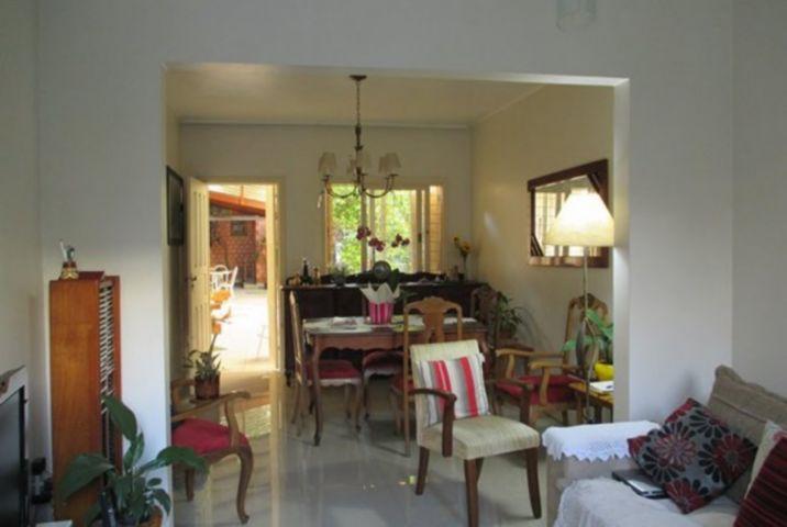 Casa 4 Dorm, Rio Branco, Porto Alegre (79314) - Foto 4