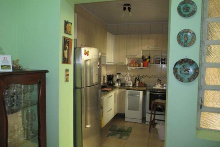 Casa 4 Dorm, Rio Branco, Porto Alegre (79314) - Foto 5