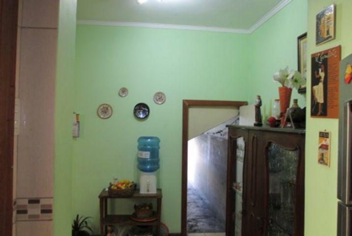 Casa 4 Dorm, Rio Branco, Porto Alegre (79314) - Foto 7