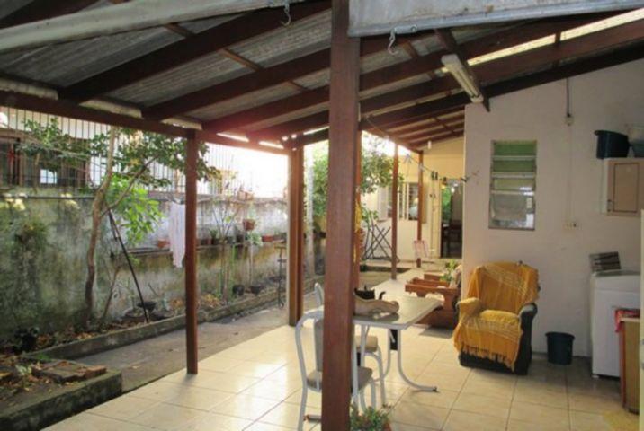 Casa 4 Dorm, Rio Branco, Porto Alegre (79314) - Foto 9
