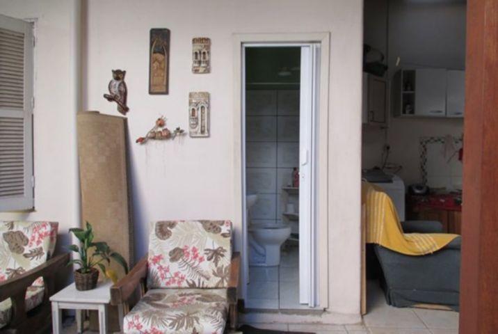 Casa 4 Dorm, Rio Branco, Porto Alegre (79314) - Foto 12