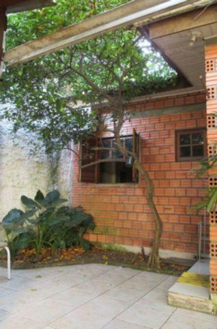 Casa 4 Dorm, Rio Branco, Porto Alegre (79314) - Foto 13