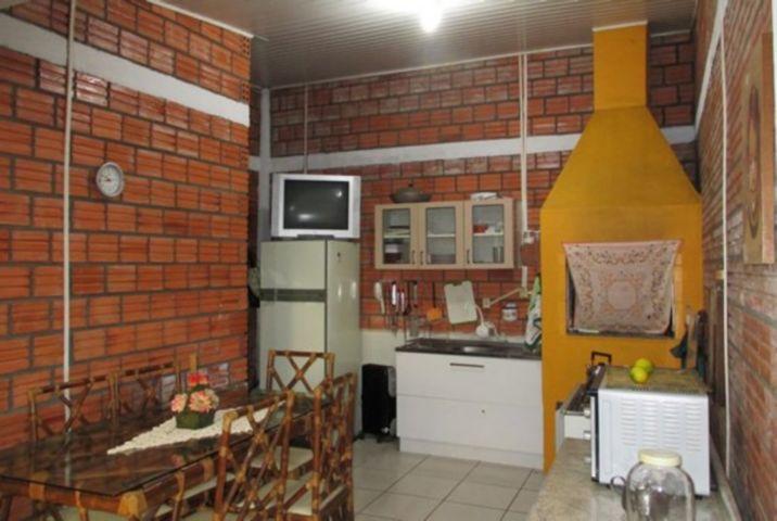Casa 4 Dorm, Rio Branco, Porto Alegre (79314) - Foto 14