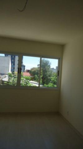 Piazza - Apto 2 Dorm, Higienópolis, Porto Alegre (79347) - Foto 7