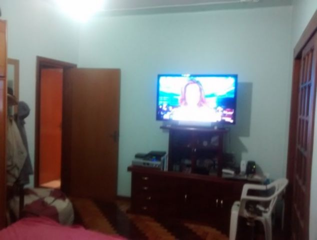 Apto 2 Dorm, Cristo Redentor, Porto Alegre (79354) - Foto 4