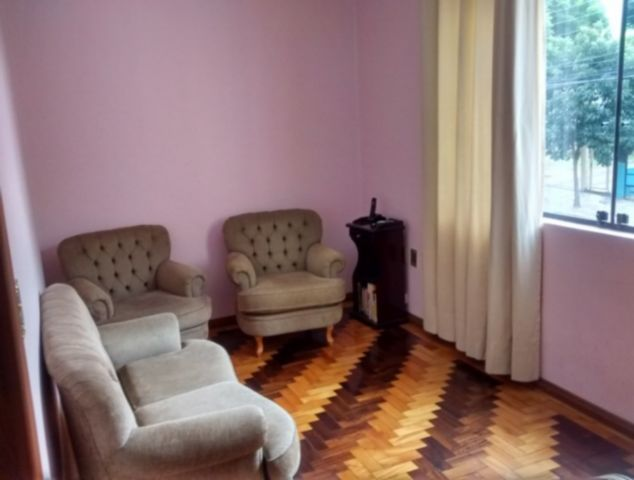Apto 2 Dorm, Cristo Redentor, Porto Alegre (79354) - Foto 5