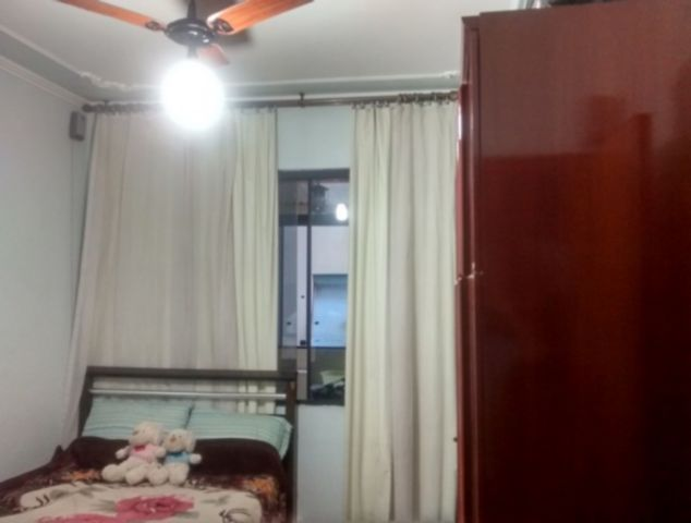 Apto 2 Dorm, Cristo Redentor, Porto Alegre (79354) - Foto 11