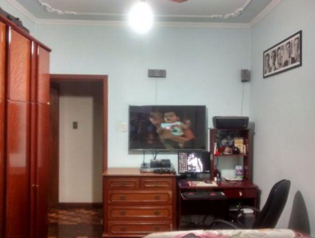Apto 2 Dorm, Cristo Redentor, Porto Alegre (79354) - Foto 14
