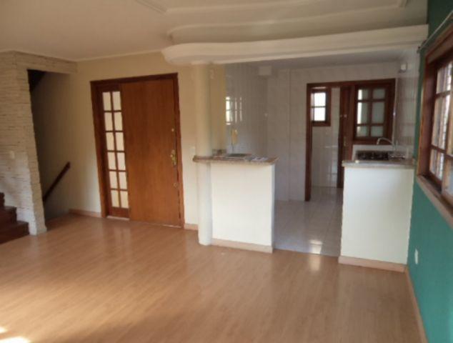 Casa 3 Dorm, Santa Tereza, Porto Alegre (79355) - Foto 4