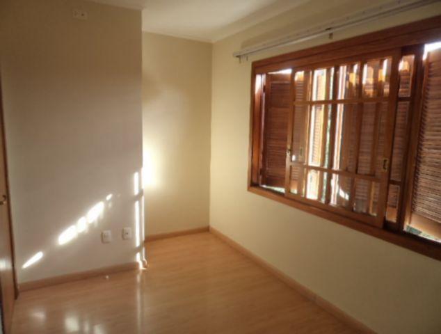 Casa 3 Dorm, Santa Tereza, Porto Alegre (79355) - Foto 5