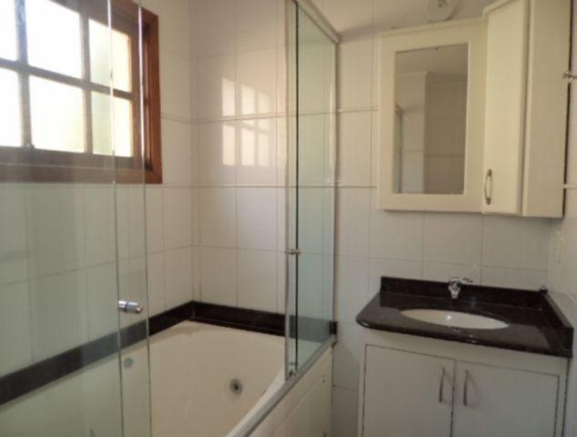 Casa 3 Dorm, Santa Tereza, Porto Alegre (79355) - Foto 9
