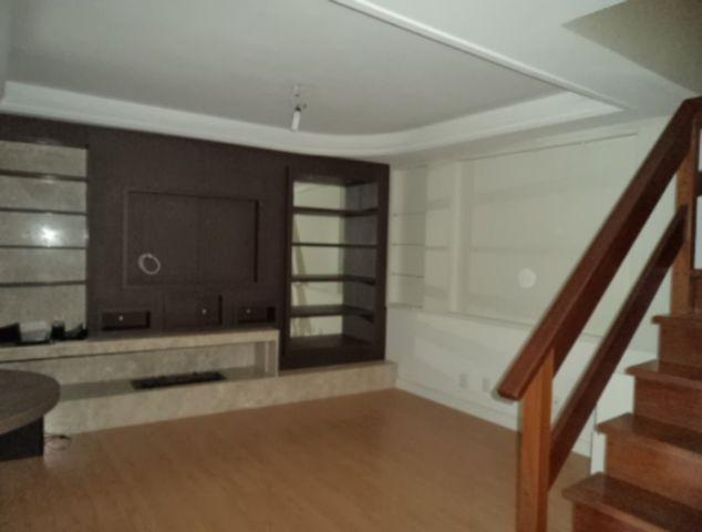 Casa 3 Dorm, Santa Tereza, Porto Alegre (79355) - Foto 11