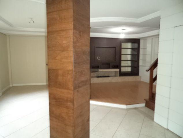 Casa 3 Dorm, Santa Tereza, Porto Alegre (79355) - Foto 13