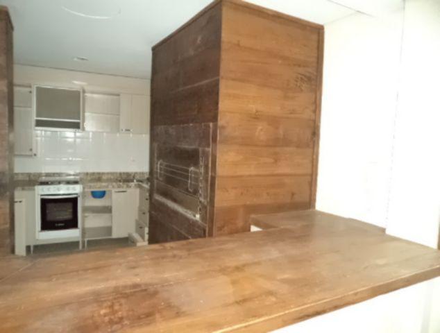 Casa 3 Dorm, Santa Tereza, Porto Alegre (79355) - Foto 14