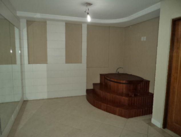 Casa 3 Dorm, Santa Tereza, Porto Alegre (79355) - Foto 15
