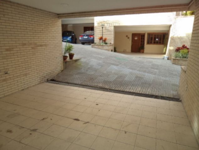 Casa 3 Dorm, Santa Tereza, Porto Alegre (79355) - Foto 21