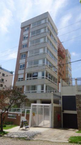 Apto 2 Dorm, São João, Porto Alegre (79359)