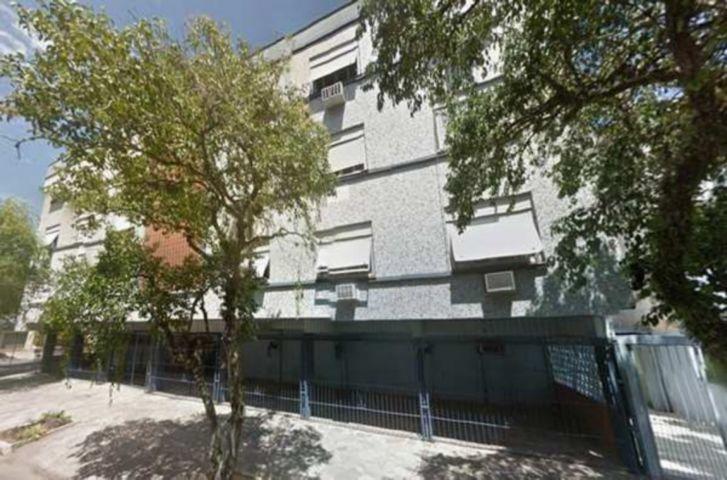 Apto 3 Dorm, Santana, Porto Alegre (79364)