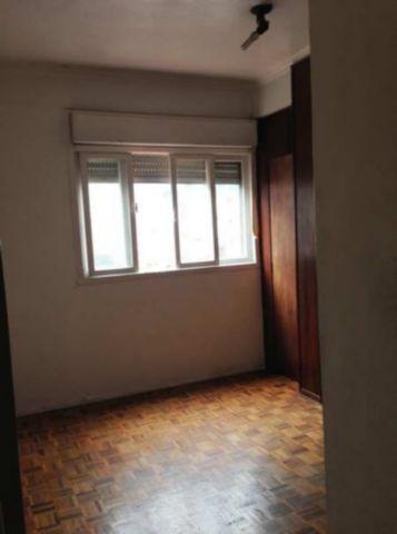 Apto 3 Dorm, Santana, Porto Alegre (79364) - Foto 6
