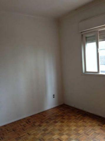 Apto 3 Dorm, Santana, Porto Alegre (79364) - Foto 7