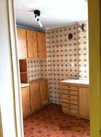 Apto 3 Dorm, Santana, Porto Alegre (79364) - Foto 11