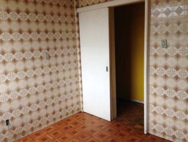 Apto 3 Dorm, Santana, Porto Alegre (79364) - Foto 13