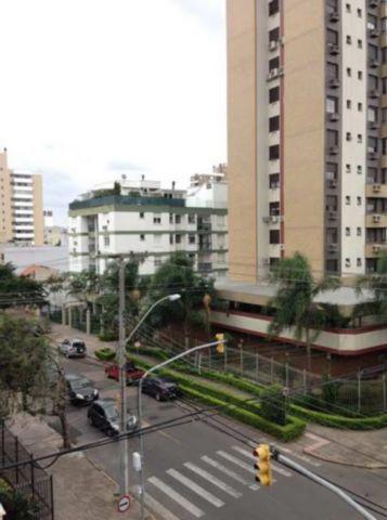 Apto 3 Dorm, Santana, Porto Alegre (79364) - Foto 14