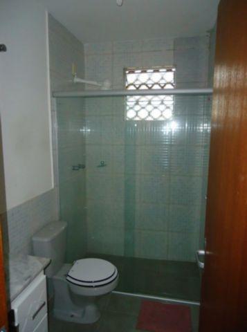 Apto 2 Dorm, Partenon, Porto Alegre (79417)