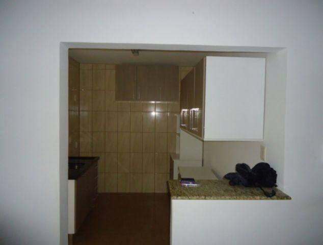 Apto 2 Dorm, Partenon, Porto Alegre (79417) - Foto 2