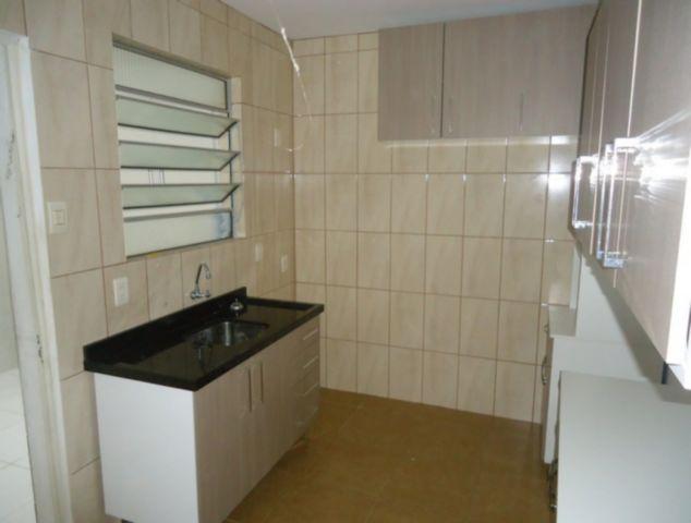 Apto 2 Dorm, Partenon, Porto Alegre (79417) - Foto 3