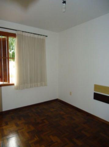 Apto 2 Dorm, Partenon, Porto Alegre (79417) - Foto 7