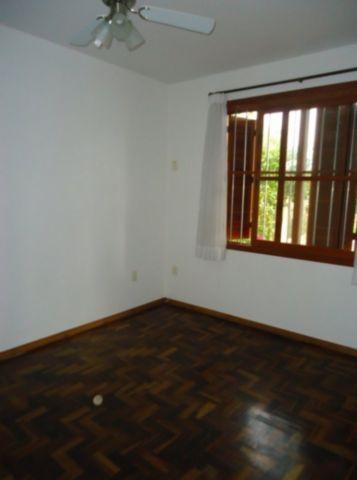 Apto 2 Dorm, Partenon, Porto Alegre (79417) - Foto 8