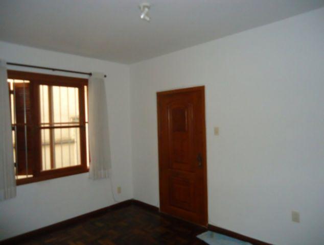 Apto 2 Dorm, Partenon, Porto Alegre (79417) - Foto 9
