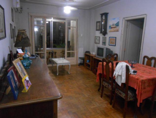 Apto 3 Dorm, Santana, Porto Alegre (79420) - Foto 2