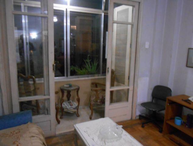 Apto 3 Dorm, Santana, Porto Alegre (79420) - Foto 3