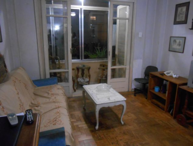 Apto 3 Dorm, Santana, Porto Alegre (79420) - Foto 4
