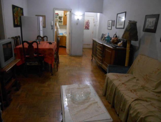 Apto 3 Dorm, Santana, Porto Alegre (79420) - Foto 5