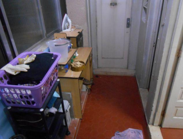 Apto 3 Dorm, Santana, Porto Alegre (79420) - Foto 8