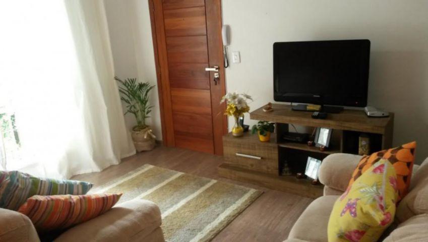 Antares - Apto 3 Dorm, Menino Deus, Porto Alegre (79435) - Foto 4