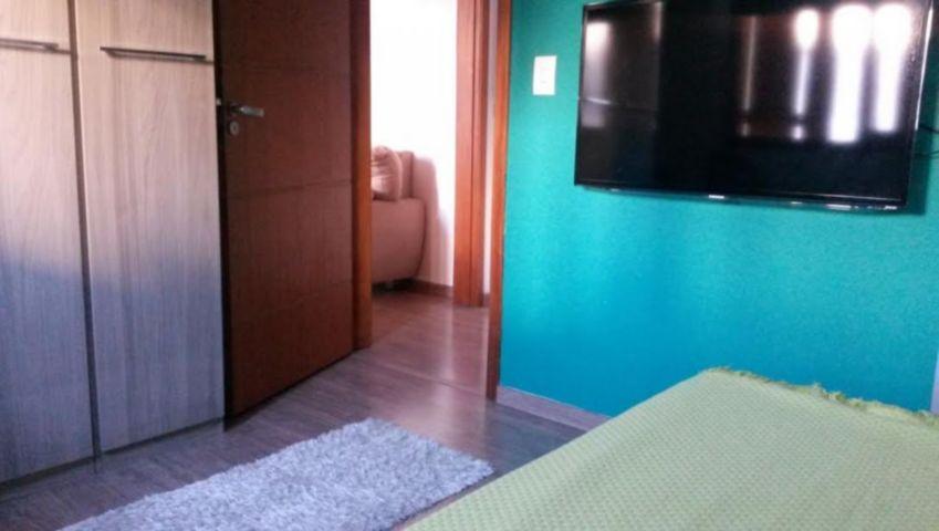 Antares - Apto 3 Dorm, Menino Deus, Porto Alegre (79435) - Foto 5