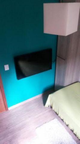 Antares - Apto 3 Dorm, Menino Deus, Porto Alegre (79435) - Foto 6