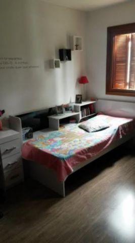 Antares - Apto 3 Dorm, Menino Deus, Porto Alegre (79435) - Foto 7