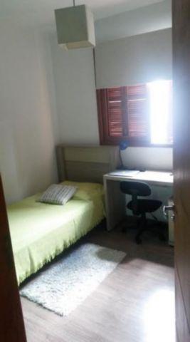 Antares - Apto 3 Dorm, Menino Deus, Porto Alegre (79435) - Foto 8